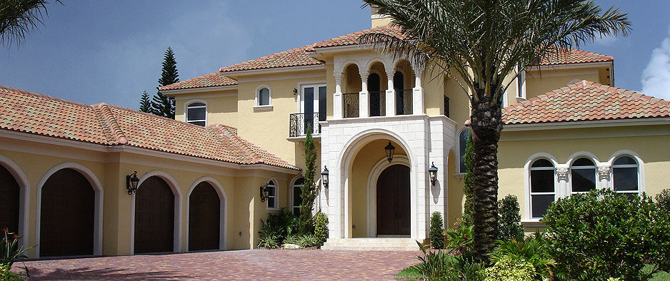 Plantation Acres Estate